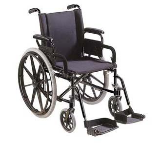 ets delriviere chaises roulantes rollators. Black Bedroom Furniture Sets. Home Design Ideas